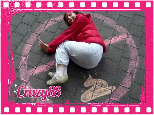 Crazy88 Leiden
